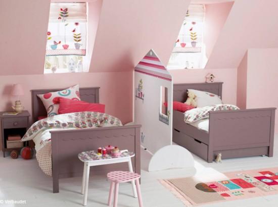 Les-plus-jolies-chambres-d-enfants-de-la-rentree