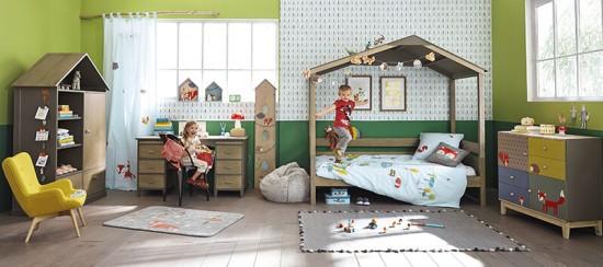 maisons-du-monde-decoration-chambre-kids-FrenchyFancy-11